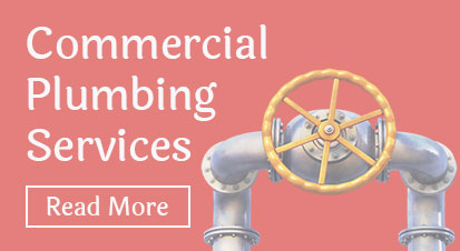 CommercialHomeServices-hover