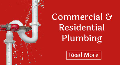 commercial-and-plumbing2