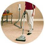 central-vacuum-hose