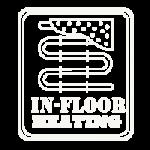 infloorHeating