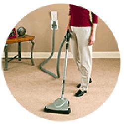 central-vacuum-hose250